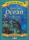 About the Ocean by Sindy McKay (Hardback, 2001)