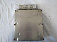 Ford TECA Transmission Control Module F4tf-12b565-fa Good IDI 7 3