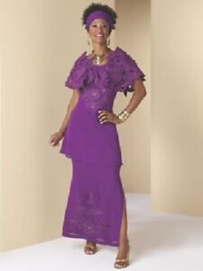 29bb4ad8b7 Image is loading Kamaria-Skirt-Set-Ashro-Ethnic-African-American-Pride-