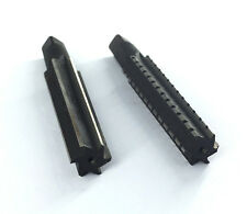 1set Mt2 No2 Morse Taper Reamer Set Sn T