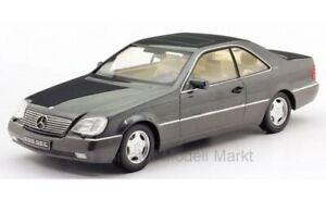 180341-KK-scale-mercedes-600-SEC-c140-metalico-antracita-1992-1-18
