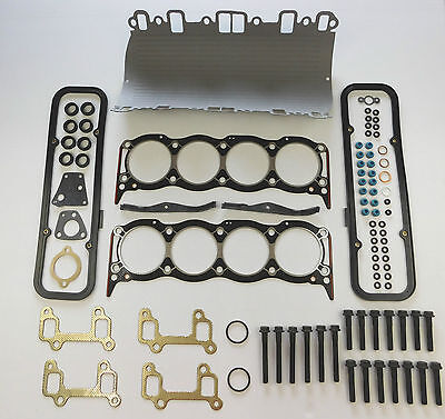 Engine Head Gasket For Land Rover Discovery II 1998-2004 LT 4.0 V8