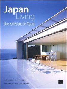 LIVRE-NEUF-Japan-Living-une-esthetique-de-l-039-epure-Iwatate-Mehta-ARCHITECTURE