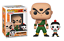 Funko-Pop-Dragon-Ball-Z-Goku-Vegeta-Piccolo-Gohan-Trunks-Vinyl-Figure-1x thumbnail 24
