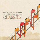 Hooked Up Classics LP (Vinyl, Dec-2010, Ubiquity)