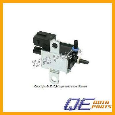 NEW BMW E36 E39 E46 Secondary Air Injection Control Valve Gasket 11 72 7 505 259
