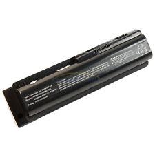 Otb Batterie pour HP Pavilion 485041-001 485041-003 | eBay