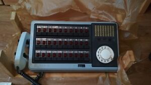 Telephone-remote-control-034-Pskov-25-034-of-the-USSR