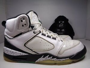 air jordan 60 plus ebay official site
