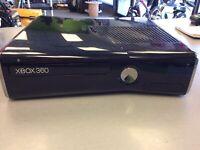 Xbox 360 250GB  Mississauga / Peel Region Toronto (GTA) Preview
