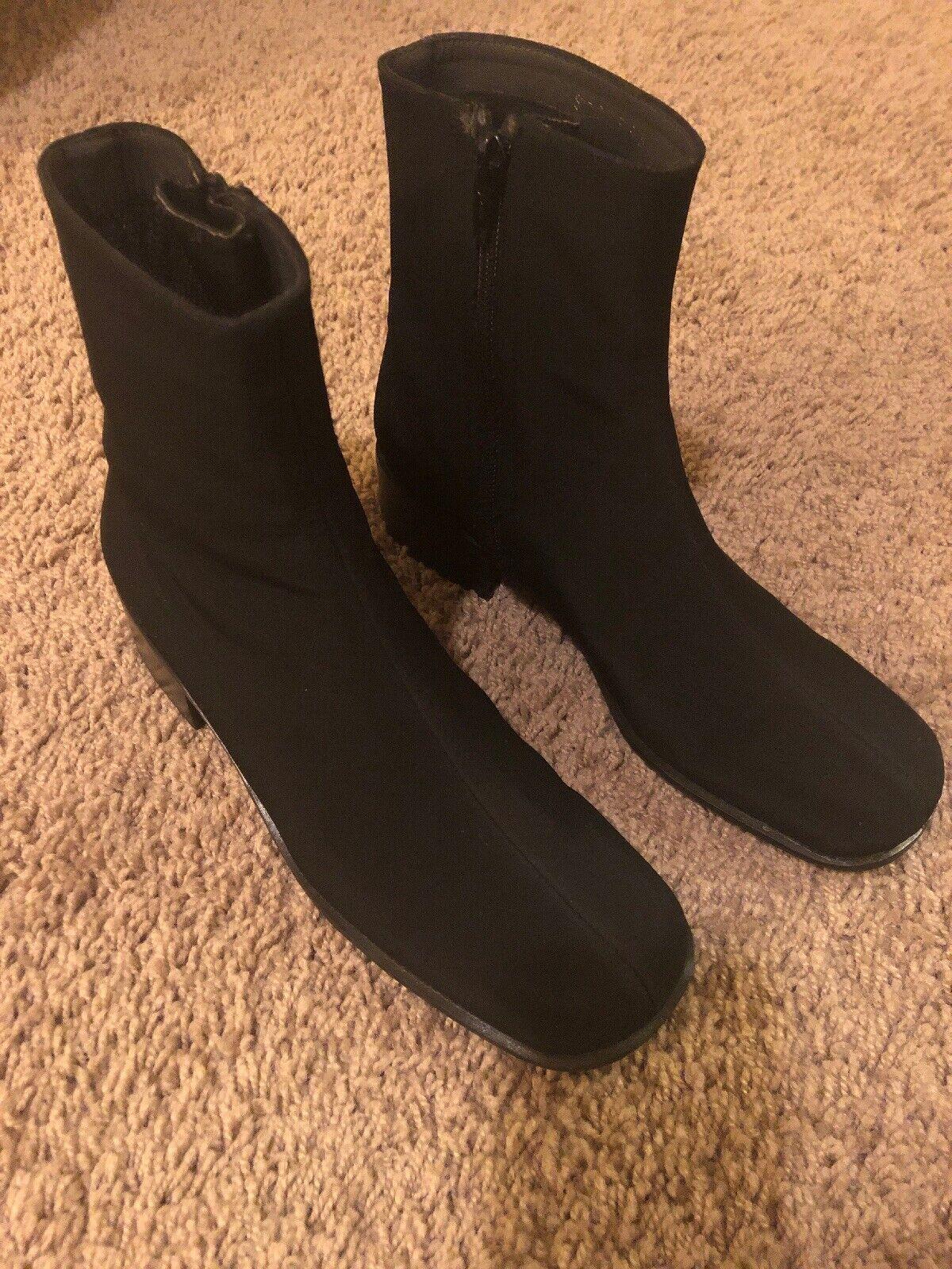 Stuart weitzman Ankle boots 6 AA