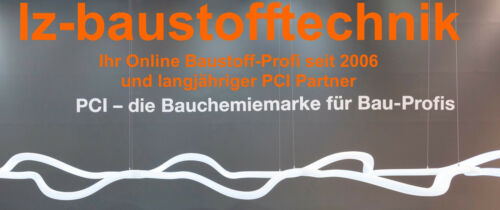 PCI Dichtband Grau 10lfm Abdichtung Lastogum Flüssigfolie Abdichten Bad Pecitape
