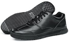 Artikel 2 SFC Arbeitsschuhe Shoes For Crews, Küche Gastro, Liberty 37255,  Damen Gr. 35 42  SFC Arbeitsschuhe Shoes For Crews, Küche Gastro, Liberty  37255, ...