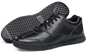 Details zu SFC Arbeitsschuhe Shoes for Crews, Küche Gastro, Liberty 37255,  Damen Gr. 35-42