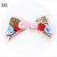 Hairpins-Kids-Toddler-Hair-Accessories-Cute-Hair-Clips-Cat-Ears-Bunny-Barrettes thumbnail 14