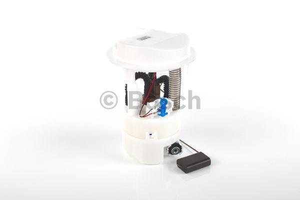 Bosch Fuel Pump Feed Unit 0580313173 - 5 YEAR WARRANTY