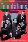 Temptations by Otis Williams (Paperback, 2002)