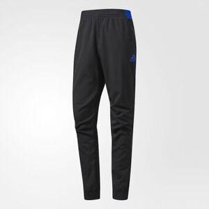 adidas basketball warm up pants