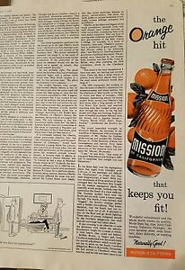 1956-Mission-orange-soda-of-California-bottle-keeps-you-fit-ad