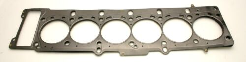 Cometic C4505-030 MLS Head Gasket for BMW S54 3.2L 87.5mm 2000-UP M3 Z3 Z4 M