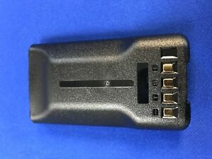 Hitech-USA-Japan-Li7-4v3-2A-TOP-For-Kenwood-KNB-48L-NEXEDGE-NX200-NX300-TK5220