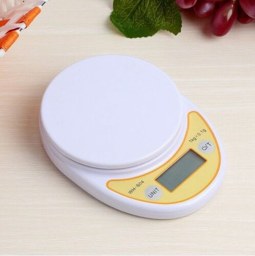Tamago Sensative Electronic Micro Scale 1kg0.1g Egg Design Mini Hand Scale n/_o