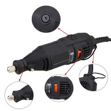 Dremel MultiPro 220V Electric Grinder Rotary Variable Speed Mini Drill Tool Kit