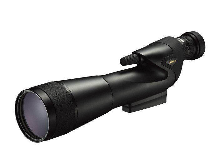 Nikon Spektiv Prostaff 5 Fieldscope 82