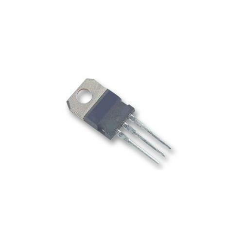 MJE3055T                             Bipolar Single Transistor NPN, BJT