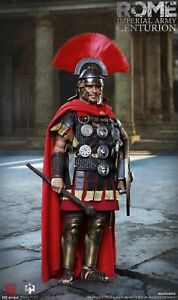 HH-model-amp-HaoYu-TOYS-HH18002-ROME-Imperial-Army-Centurion-1-6-Figure