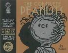 The Complete Peanuts: Volume 3: 1955-1956 by Matt Groening, Charles M. Schulz (Hardback, 2005)