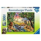 Ravensburger at The Watering Hole Puzzle 300pc