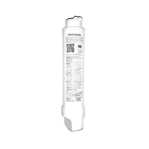 Genuine Westinghouse  Fridge Filter for  WSE6870SA ERE5047SA-R ERE5047SA ULX220