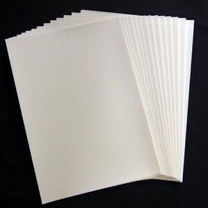 Wasserschiebefolie Decal Folie Decalfolie Transfer DIN A4 Inkjet oder Laser