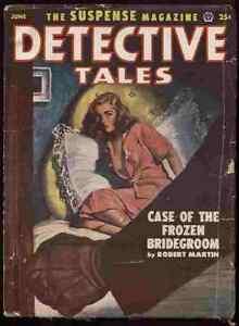 Detective-Tales-Pulp-1952-June