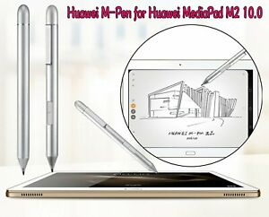 Genuine Huawei M-Pen Active capacitive Touch Pen for Huawei MediaPad M2 10.0