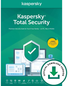 Kaspersky-Total-Security-2020-2021-Antivirus-Secure-VPN-PC-Mac-Android
