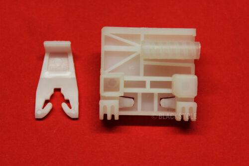 Lève vitre Kit de réparation renault megan scenic I arrière gauche phase II