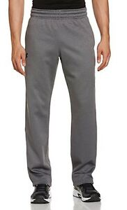 59886365688 Image is loading Under-Armour-Men-039-s-Storm-Fleece-Sweatpants-