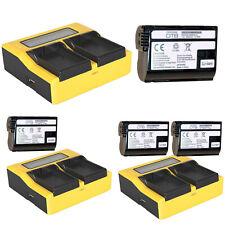 Profi 3.7X Super Telefoto HD Objektiv Set Adapter Für Nikon P900 Kamera