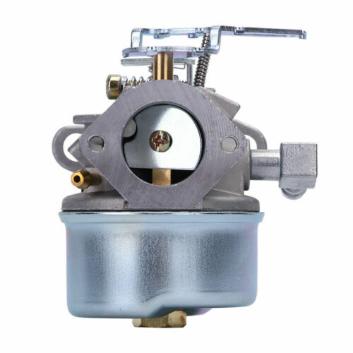 """Carburetor For Craftsman 247.886640 5HP 24/"""" Two Stage Snow Thrower Carb"""