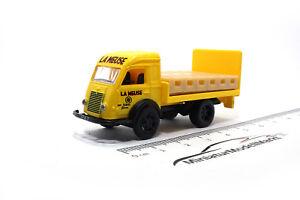518582-Norev-Renault-Galion-034-Brasseur-avec-Bouteilles-034-1963-1-87