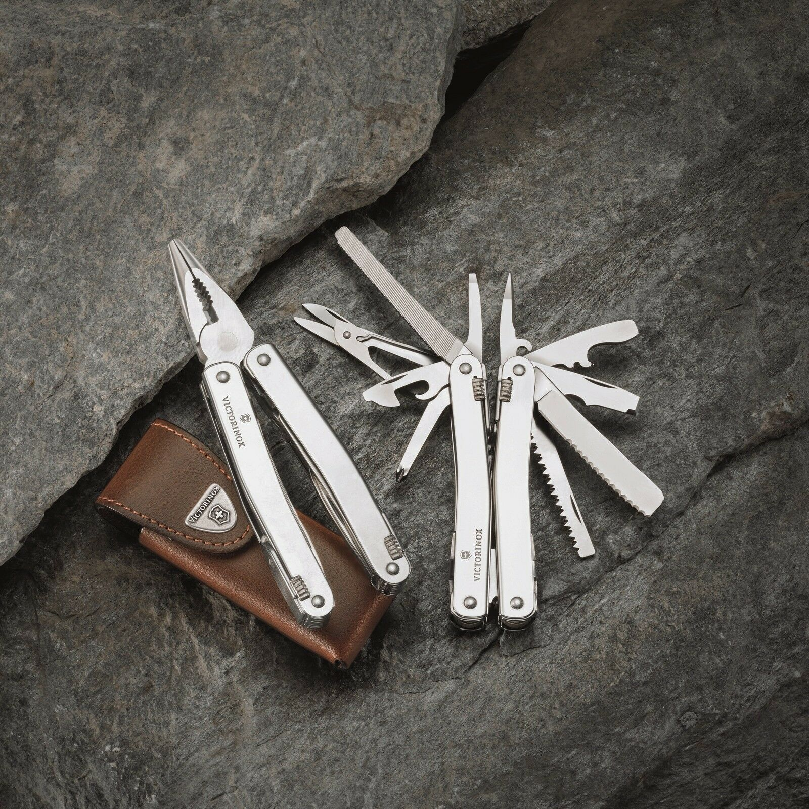 Victorinox 3.0227.L1 Swiss Tool Spirit 3.0227.L1 Victorinox 2f33fd