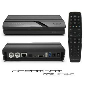Dreambox-One-4K-UHD-2xDVB-S2X-Multistream-E2-Linux-Sat-Receiver-Ultra-HD