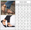 Women-Ballet-Flats-Ankle-Strap-Ballerina-Slipper-Pointed-Toe-Dolly-Casual-Shoes thumbnail 3