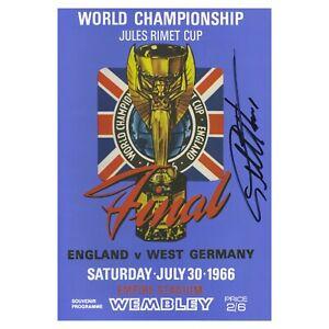 Sir-Geoff-Hurst-Signed-England-1966-World-Cup-Final-Programme