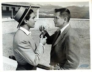 034-COMINCIO-039-CON-UN-BACIO-034-FILM-PRESENTATO-NELL-039-ANNO-1959-CON-FOTO-ORIGINALE