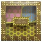 Geo Art Gift Tags by Cico Books (compiled By) 9781782493884