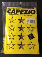 Capezio Children's Super Shimmery Tights 1808c Sun Small Ballet Makers