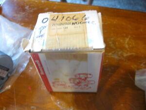 NEW Parker Honeywell Solenoid Skinner Valve # 71215sn2sn00-n0c111c2 / 25 psi